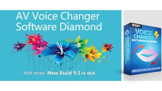 AV Voice Changer Software Diamond new build 9.5.pdf