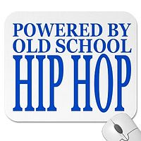 DJ Stones - East Vs. West Old School Mix.mp3