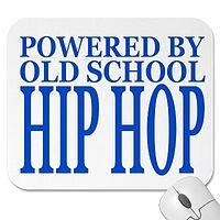 DJ Stones - East Vs. West Old School Mix.mp3
