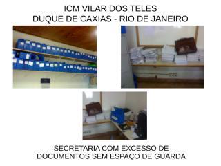 Cópia de ICM VILAR DOS TELES.ppt