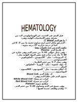 Hematology.doc