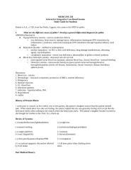 [MED 250] IICBS 09 Pallor (3B).docx