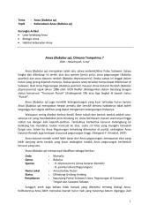 artikel Anoa HELWINSYAH.PDF
