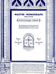 mono36a.pdf