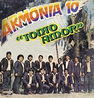 CENIZAS - ARMONIA 10.mp3