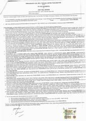 5.5. PKS PLN.pdf