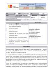 PROMOCIÓN DE VACUNAS REMIJO PALMASOLA.docx