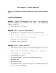 Manual_Folha_Anderson.doc