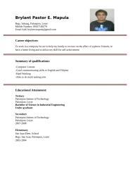djmapz-Resume.docx