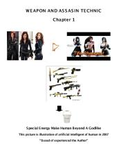 Weapon dan teknik assassin Chapter 1.pdf