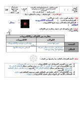 نموذج  اجابة اسئلة ورقة عمل رقم 22.doc