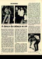Veja_A dança da cabeça ao pé_ed183_8.03.72_p.34.pdf