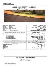 Part (07) Educational Building.docx