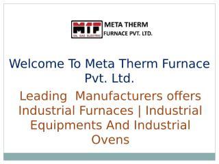 Pan-Mixer-Manufacturers-In-Mumbai.pptx