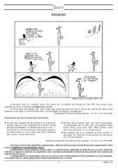 Enem1999 - Prova 01 - Amarela.pdf