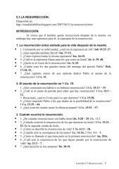 5.3 resurreccion.pdf