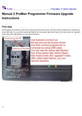 manual 2 programmer firmware upgrade.pdf