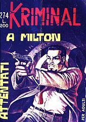 Kriminal.274-Attentati.a.Milton.(By.Roy.&.Aquila).cbz