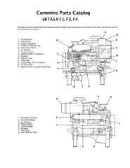 6BT Parts Manual.PDF