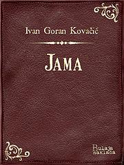 kovacicig_jama.epub