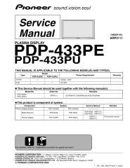 PDP-433PE.pdf