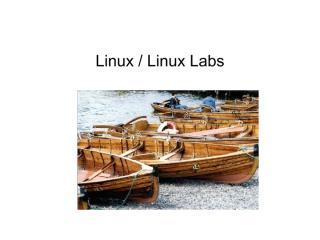 intro-to-linux.pdf