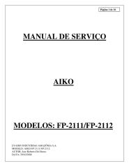 Manual_Servico_FP-2111_2112_Rev1 (1).pdf