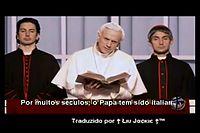 Um Papa Americano.mp4
