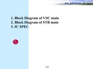 Curso de Plasma Parte II.pdf