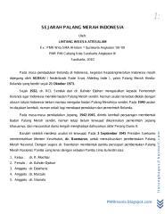 sejarah palang merah indonesia.pdf