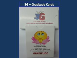 3G cards_52 version.pdf