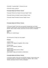 promoção naçao tricolor_2.doc