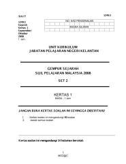 SET  2 DAN SKEMA.pdf