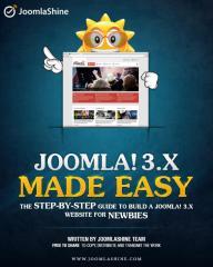 Joomla3.xMadeEasy.pdf