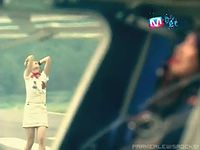 SNSD - Into The New World MV (720p HD   HQ Audio) - YouTube.flv