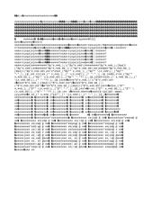 Data Back WWI.xls