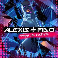 Rompe La Cintura    Alexis y Fido www.dilandau.eu.mp3