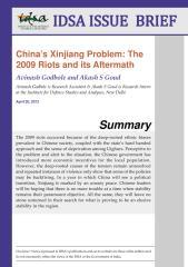 IB_Xinjiang.pdf