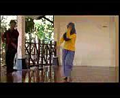 Goyang Sipongpong.3gp