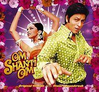 Om Shanti Om-Shah Rukh Khan- Om Shanti Om (Theme Music).mp3