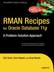 RMAN.Recipes.for.Oracle.Database.11g.Aug....pdf