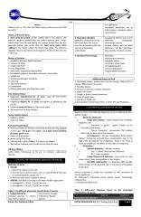 [MED 250] IICBS Pallor 4A.docx