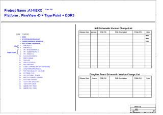 ECS_A14IEXX_Laptop_Schematics.pdf