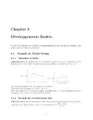 Chap8_Les_Dev_Lim.pdf