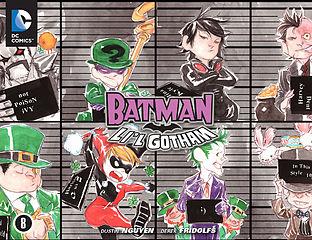 batman - li'l gotham 008 (2013) (digital) (k6 of ultron-empire).cbr