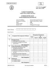 1592-P123-PPsp-Teknik Instrumentasi Logam.doc