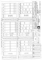 MANUAL SAB 163 MK3 PART. 3.pdf