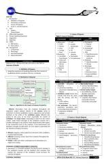 [MED 250] IICBS Dyspnea or Cough (4B).docx