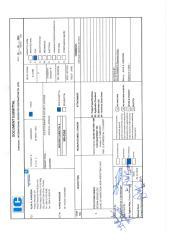MS - 0163 Fire Extinguishers.pdf