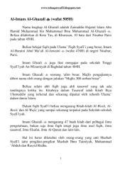 (Wafat 505H) Al-Ghazali.pdf